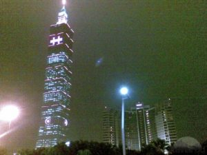 the-majestic-101-tower-grand-hyatt-taipei-taiwan-hotel
